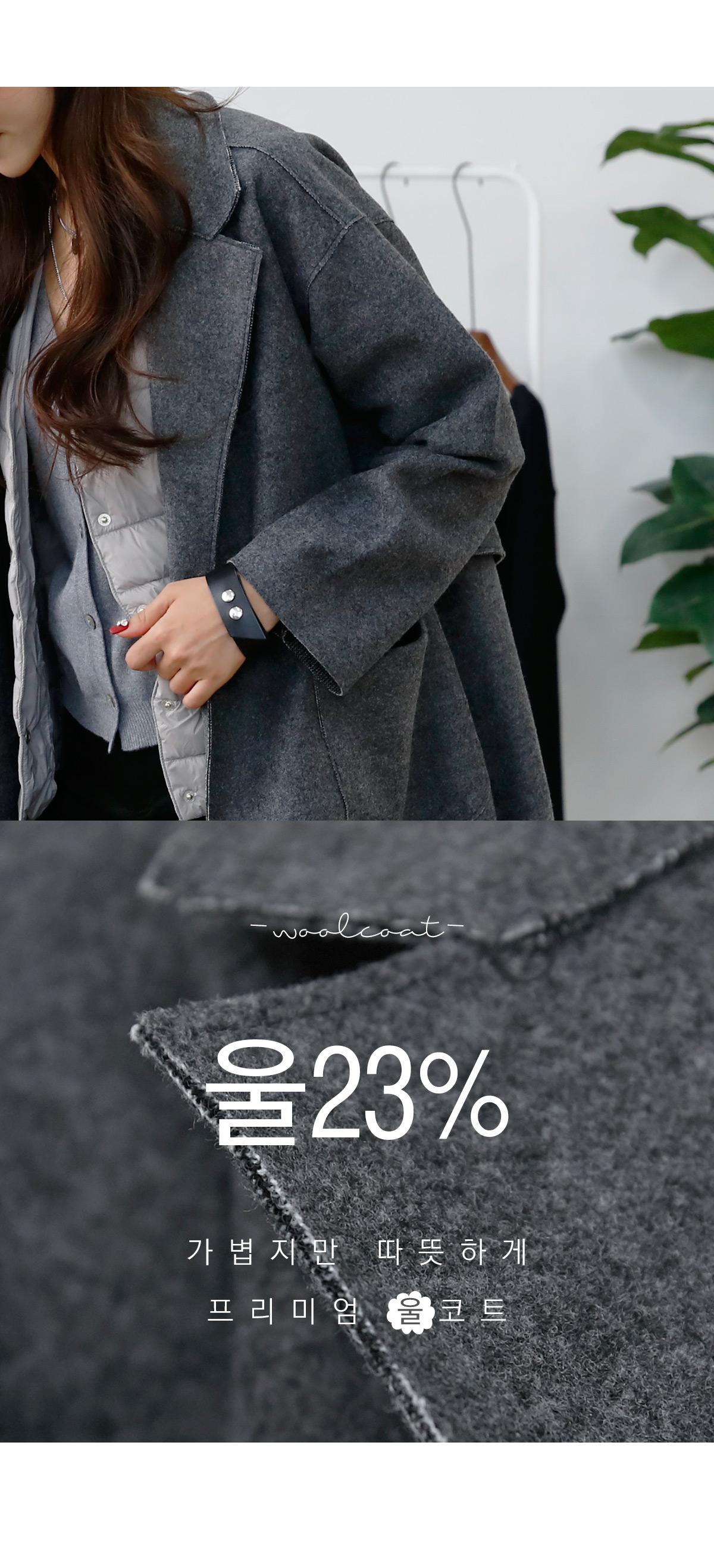 상세이미지